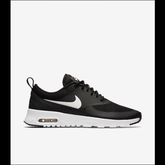 low priced c5048 81047 Nike Air Max Thea. M 5a6142bda825a6cb2e6a47a6